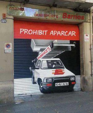 graffiti-persiana-mudanzas