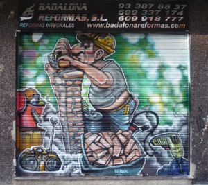 graffiti-persiana-reformas-badalona