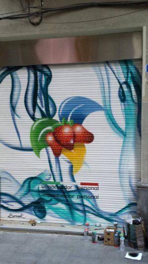 graffiti-persiana-tabaco
