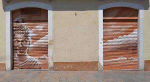 graffiti-persianas-budha