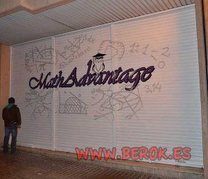 graffitis-persiana-matematicas-sabadell-math-advantage