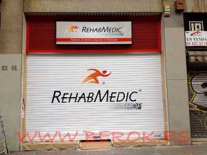 rotuacion-persiana-de-productos-de-medicina-deportiva-y-fisioterapia