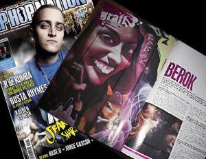 hip-hop-nation