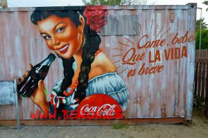 graffiti_cocacola