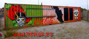 graffiti_kauai