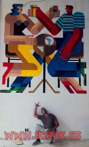 graffiti-restaurante-ultramarinos-ramblas-31