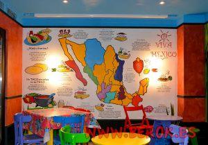 mural-mapa-mexico