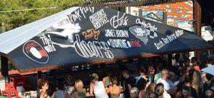 graffiti-logos-festival