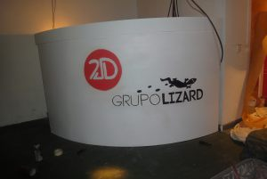 rotulacion-grupo-lizard