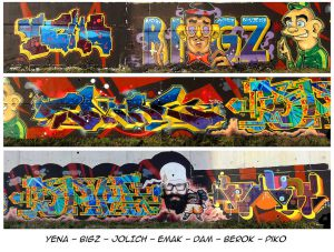 graffiti-Bigz-Emack-Dam-Igualada