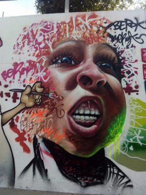 graffiti-calle-izan