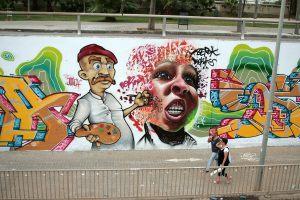 graffiti-Berok-Jolich-street