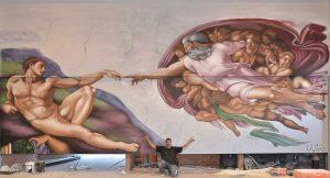 mural-XXL-Miguel-Angelo