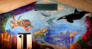 mural-XXL-fondo-marino
