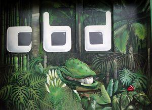 graffiti-xxl-selva-en-poblenou
