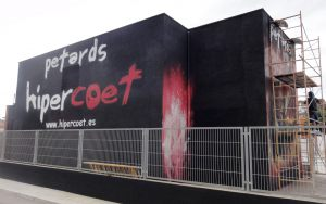 hipercoet-calafell-mural-xxl