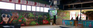 graffiti-mural-la-fabrica-de-chocolate