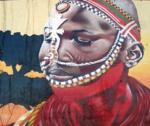graffiti-africa-Terra-Natura