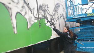 graffiti-mural-Terra-Natura-