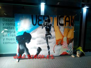 evento-graffiti-fitness