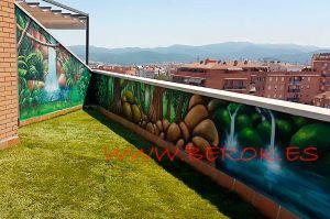 murales-terraza-Ripollet