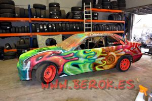 graffiti_coche_drift_ruben
