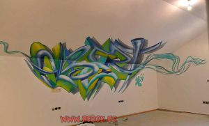 graffiti_letras_albert