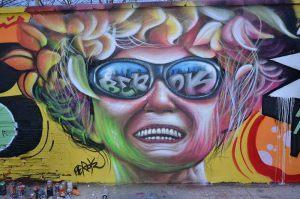 graffitis_Barcelona_2016