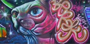 graffitis_Sabadell