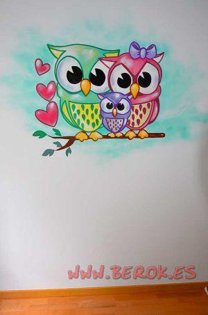 murales_infantiles_niñas