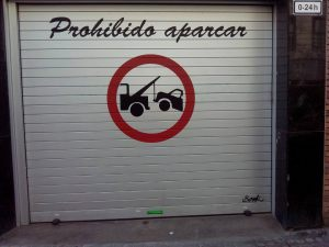 rotulacion_prohibido_aparcar