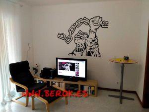 graffiti-patricio-rey-y-sus-redonditos-de-ricota
