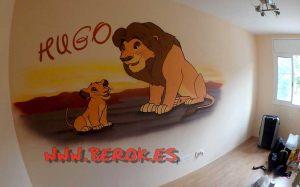 graffiti-rey-leon