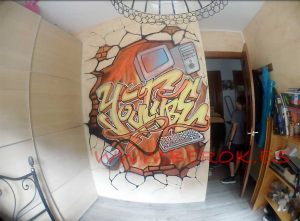 graffiti-letras-youtube