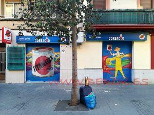 graffiti-titanlux-corbacho