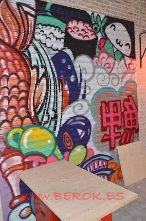 graffiti-persiana-japon-doodle-art