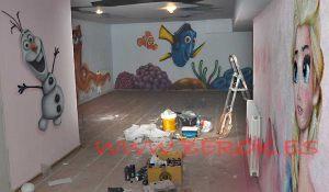 graffitis-olaf-dory