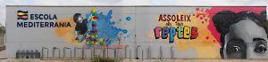 mural-escola-mediterrania-roquetes-vilanova