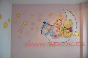 mural-infantil-winnie-the-pooh-luna