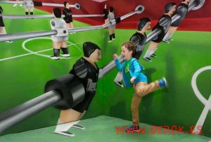 3d-graffiti-futbolin