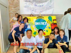 graffiti-maletas-delsey