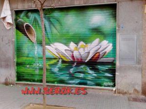 graffiti-persiana-acupuntura