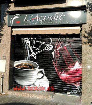 graffiti-persiana-cafe-vino