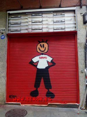 graffiti-persiana-sqrups