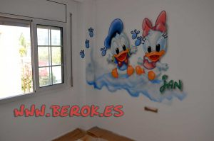 graffitis-infantiles-donald