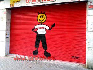 graffitis-sqrups-persiana