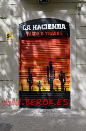 cantina-mexicana-la-hacienda