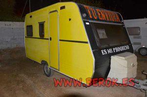 caravana-tuneada