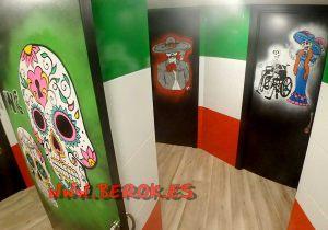 decoracion-dibujos-lavabos
