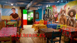decoracion-restaurante-mexicano